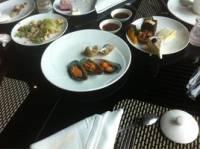 海之光西餐厅