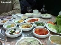宗家韩国料理