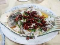 小竹园菜馆