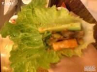 高丽安娜韩国料理