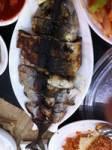 金城馆韩国料理