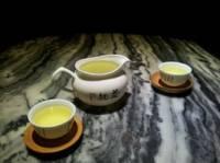 清心轩茶艺馆