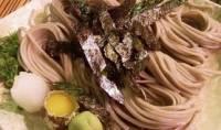 鱼一丁日本料理