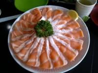 大禾寿司(天佑城店)