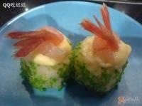 大禾寿司(清晖路店)