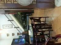 富瑶茶艺馆