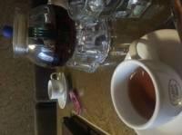 上岛咖啡(江滨路店)