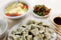 孙大妈水饺(北大路店)