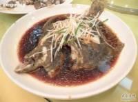 钦榕大酒家(五一中路店)