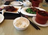 粤道港式茶餐厅(仓山万达店)