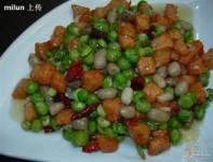 东北佬菜馆(长乐南路店)