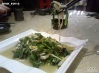 天福1号私房菜