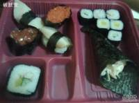 一盒寿司(富水北路店)