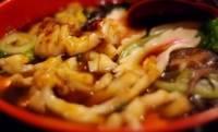 和风日韩料理