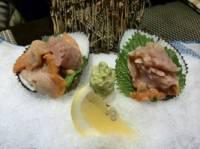 松石和风料理