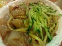 东方饺子王(冰雪大世界店)
