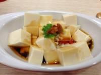 喜家德水饺(凯德学府店)