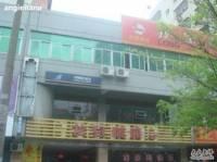 龙泉咖啡(南昌店)
