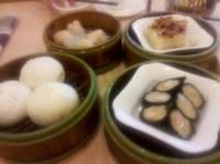 琼菜坊(琼苑店)