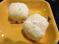 香港Suki's甜品