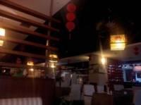 金色布拉格西餐厅