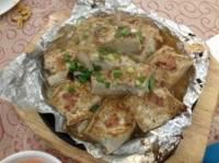云河鸡饭店(龙华路店)