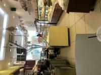 琳琅饼屋(国贸店)