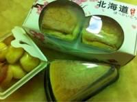 琳琅饼屋(海府店)