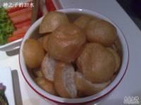 海底捞火锅(涌金广场店)