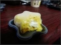 元祖(中北店)