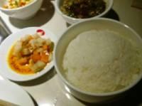 海底捞火锅(庆春路店)