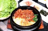 PANKOO釜山料理