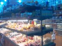 西式缘蛋糕店