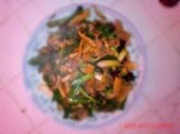 乡缘土菜馆