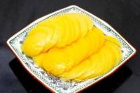 重庆鸡公煲(淮河路店)