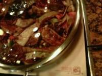 黄记煌三汁焖锅(之心城店)