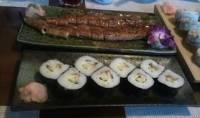 元吉日本料理