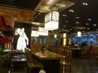 平壤牡丹餐厅