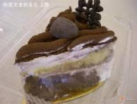意林哈博尔饼屋(大学路店)