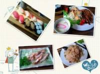 东家日本料理
