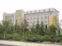 晟泽大酒店