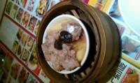 老东粥皇茶餐厅(关上店)