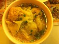 老东粥皇茶餐厅(金星小区店)