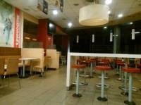 麦当劳(春城得来速店)