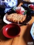 和民日本料理(文化巷二店)