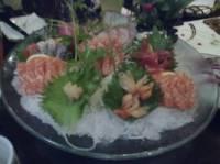 禾太郎寿司(正义路店)