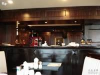 世纪西餐厅