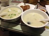 老东粥皇茶餐厅(正义坊店)