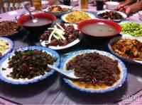 福荣园餐厅