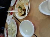 喜家德水饺(环宇城店)